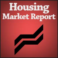 Housing-Market-Report