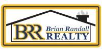 Brian Randall Realty