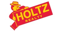 Holtz Realty