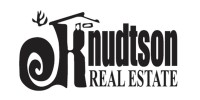 Knudtson Real Estate
