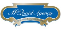 McQuaid Agency