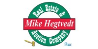 Mike Hegtvedt