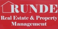 Runde Real Estate & Property Management