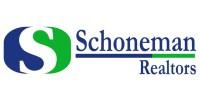 Schoneman Realtors