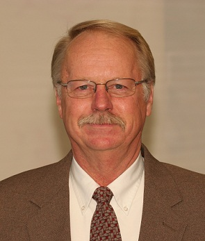 MIKE HEGTVEDT RECOGNIZED AS 2014 LOCAL REALTOR® OF THE YEAR