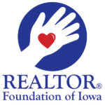 realtor-foundation-of-iowa