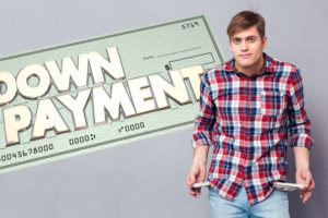 Home Ownership Matters – Solving the Down Payment Problem