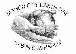 Local Realtors  – Ready For Earth Day