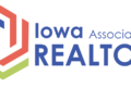 June 2017- Record Number of Homes Sold in Iowa in One Month!