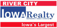 River City Iowa Realty