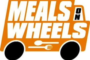 Meals on Wheels Week – October 15-19, 2018 – REALTORS® Making A Difference