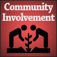 Community-Involvement