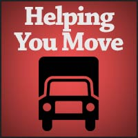 Helping-You-Move