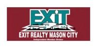 Exit Realty Mason City