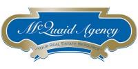 McQuaid Agency