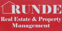 Runde Real Estate & Property Management