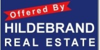 Hildebrand Real Estate