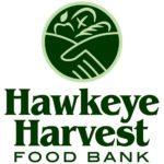hawkeye-harvest