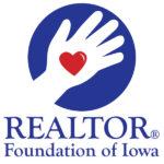 realtor-foundation-of-iowa