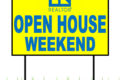Open House Extravaganza – May 4th 2019!