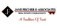 Jane Fischer & Associates