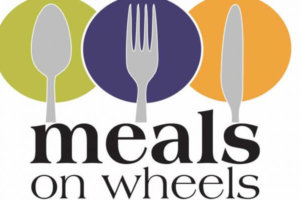 GMCBOR Delivers Meals on Wheels in Mason City