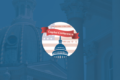 Virtual IAR Capitol Conference & Governance Meetings